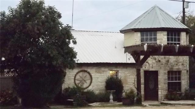 15431 Stroup Cir, Lakeway, TX 78734 (#8130053) :: Papasan Real Estate Team @ Keller Williams Realty