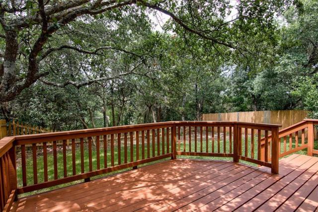 3953 Canyon Glen Cir, Austin, TX 78732 (#8130081) :: The Perry Henderson Group at Berkshire Hathaway Texas Realty