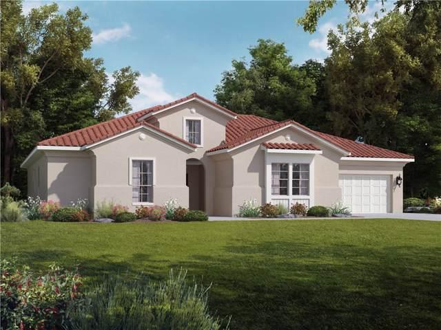 2621 Ibaza Bnd, Leander, TX 78641 (#8131030) :: Ana Luxury Homes