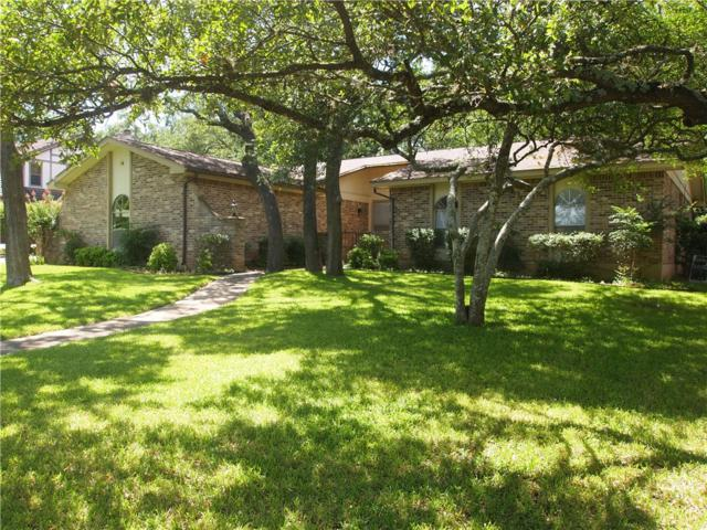 11104 Spicewood Pkwy, Austin, TX 78750 (#8134446) :: The Gregory Group