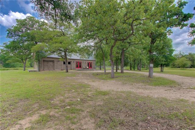 116 Timber Ct, Bastrop, TX 78602 (#8134566) :: The Perry Henderson Group at Berkshire Hathaway Texas Realty