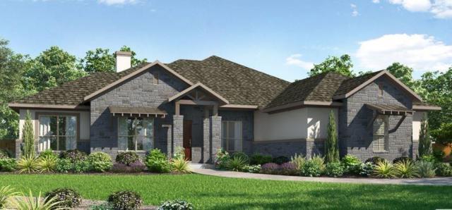 504 Lodge Ct, Liberty Hill, TX 78642 (#8135086) :: The Heyl Group at Keller Williams