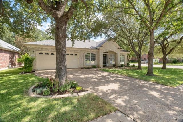 4225 Kachina Dr, Austin, TX 78735 (#8136397) :: Ben Kinney Real Estate Team