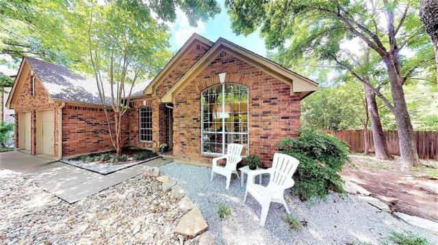 3608 Rip Ford Dr, Austin, TX 78732 (#8137431) :: Ana Luxury Homes