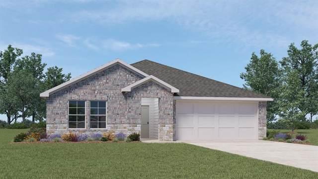5701 Brampton Ln, Austin, TX 78724 (#8140315) :: Front Real Estate Co.