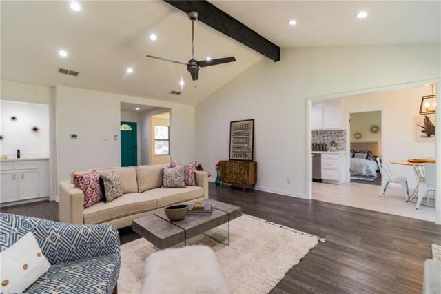 8104 Seminary Ridge Dr, Austin, TX 78745 (#8142595) :: Lauren McCoy with David Brodsky Properties