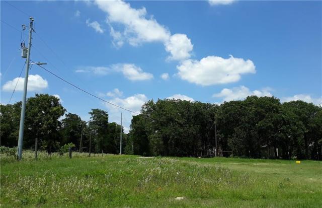 Lot 13-B Little Ranch Rd, Red Rock, TX 78662 (#8143375) :: Papasan Real Estate Team @ Keller Williams Realty