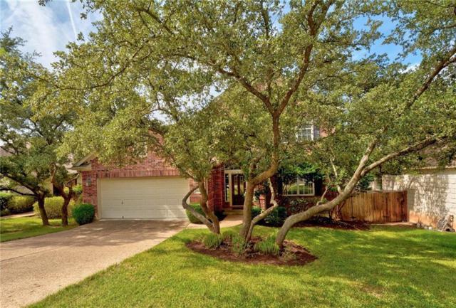 2805 Grimes Ranch Rd, Austin, TX 78732 (#8144119) :: RE/MAX Capital City