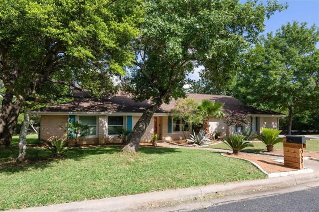 10601 Talleyran Dr, Austin, TX 78750 (#8146306) :: Watters International