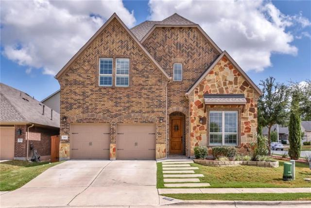 300 Jack Ryan Ln, Austin, TX 78748 (#8146336) :: The Perry Henderson Group at Berkshire Hathaway Texas Realty