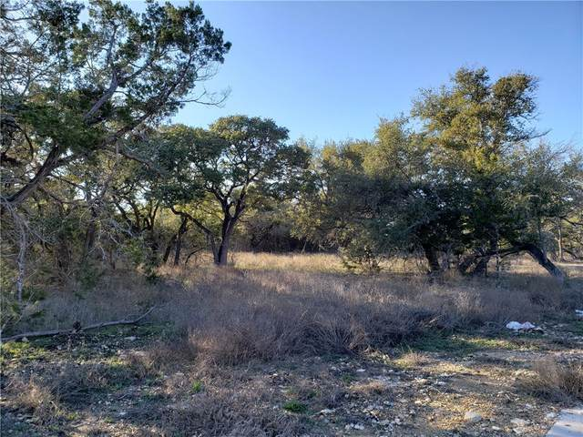120 Esperanza Petal Pass, Liberty Hill, TX 78642 (#8146917) :: Papasan Real Estate Team @ Keller Williams Realty