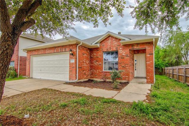 272 Black Cap Run, Buda, TX 78610 (#8147647) :: Papasan Real Estate Team @ Keller Williams Realty