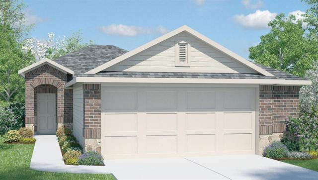 3400 Couch Dr, Pflugerville, TX 78660 (#8151385) :: The Gregory Group