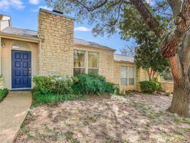 5903 Mountainclimb Dr, Austin, TX 78731 (#8153352) :: The Perry Henderson Group at Berkshire Hathaway Texas Realty