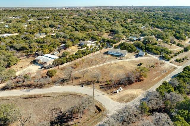 Leander, TX 78641 :: Azuri Group | All City Real Estate