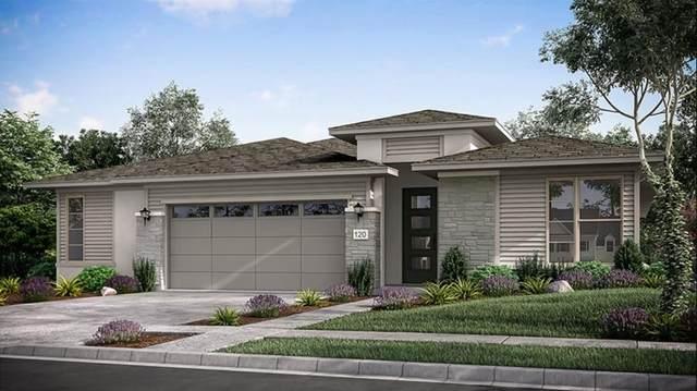 8604 Bestride Bnd, Austin, TX 78744 (#8161251) :: Papasan Real Estate Team @ Keller Williams Realty