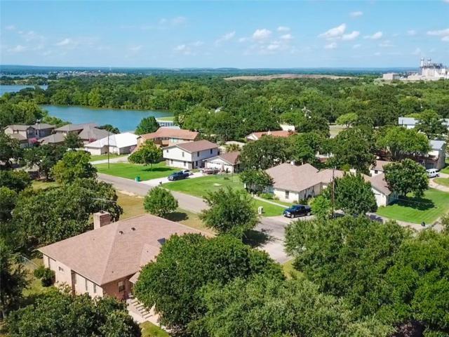 225 Pecan Creek Dr, Horseshoe Bay, TX 78657 (#8162142) :: Zina & Co. Real Estate
