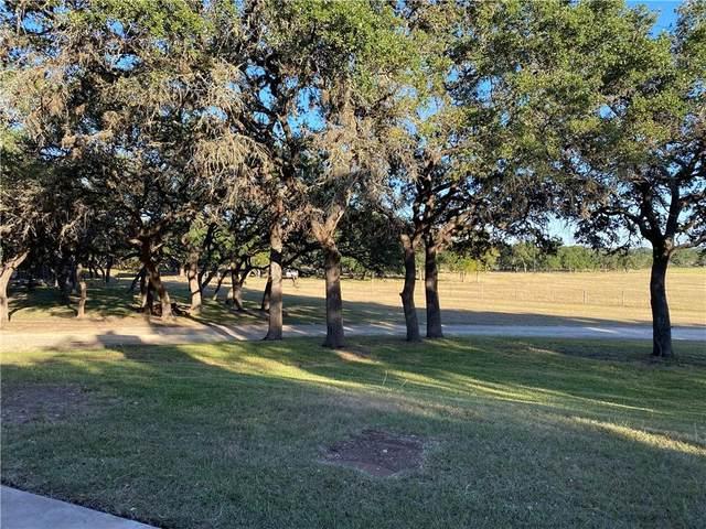 2928 Fm 32, San Marcos, TX 78666 (#8166815) :: Papasan Real Estate Team @ Keller Williams Realty