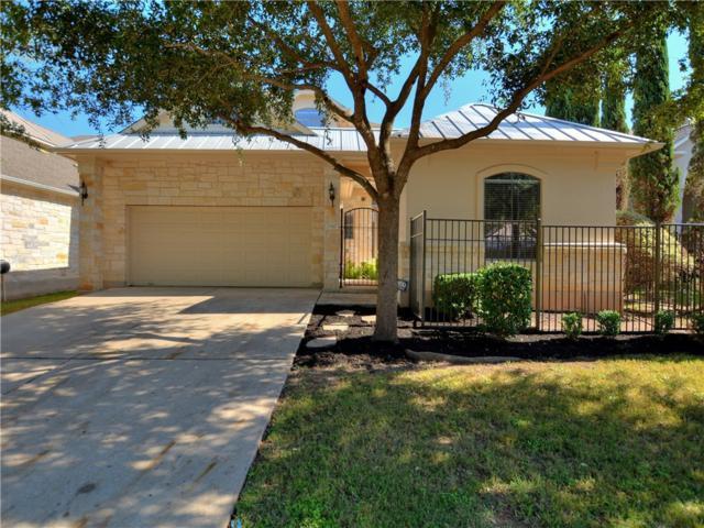 2510 Ben Doran Ct, Cedar Park, TX 78613 (#8167267) :: The Heyl Group at Keller Williams