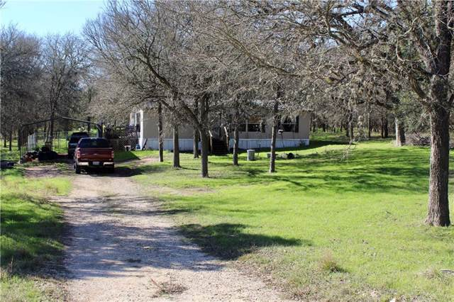 1036 Char Crest Ct, San Marcos, TX 78666 (#8167941) :: The Perry Henderson Group at Berkshire Hathaway Texas Realty