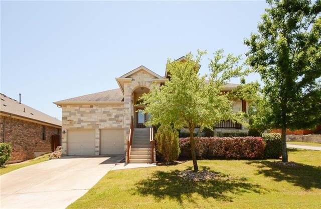 261 Canterbury Dr, Austin, TX 78737 (#8168583) :: Zina & Co. Real Estate