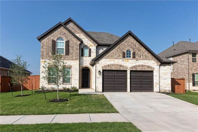 2020 Waterview Rd, Georgetown, TX 78628 (#8169818) :: The Summers Group