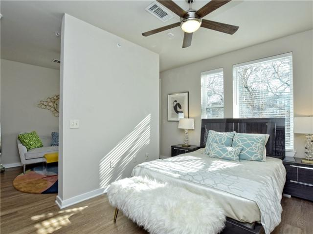1900 Barton Springs Rd #1044, Austin, TX 78704 (#8171407) :: Watters International