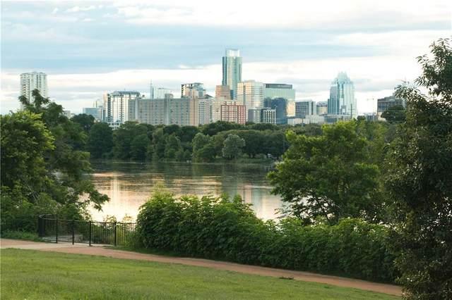 1407 Towncreek Dr, Austin, TX 78741 (#8172665) :: Papasan Real Estate Team @ Keller Williams Realty