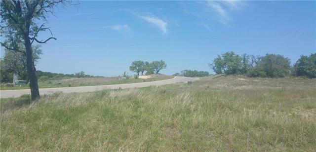 129 Emmanuelle Ct, Dripping Springs, TX 78620 (#8173130) :: Douglas Residential