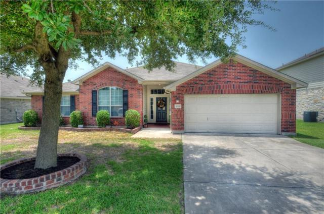 18928 Alnwick Castle Dr, Pflugerville, TX 78660 (#8174696) :: The Perry Henderson Group at Berkshire Hathaway Texas Realty
