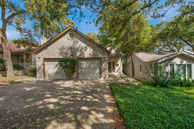 2208 Indian Trl B, Austin, TX 78703 (#8176871) :: The Perry Henderson Group at Berkshire Hathaway Texas Realty