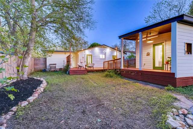 5806 Glenhollow Path, Austin, TX 78745 (#8177889) :: The Perry Henderson Group at Berkshire Hathaway Texas Realty