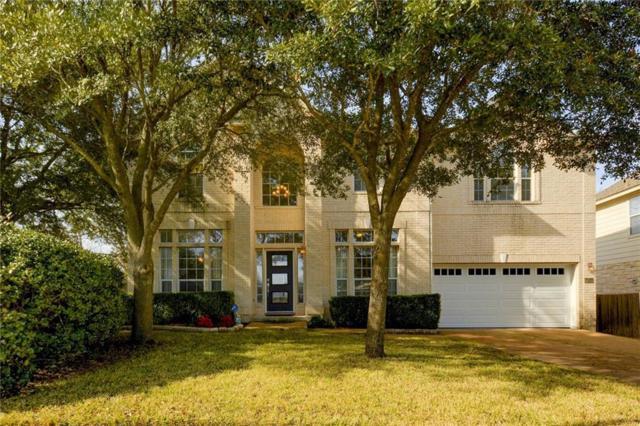 9017 Mountain Mist Ln, Round Rock, TX 78681 (#8178439) :: Austin Portfolio Real Estate - The Bucher Group