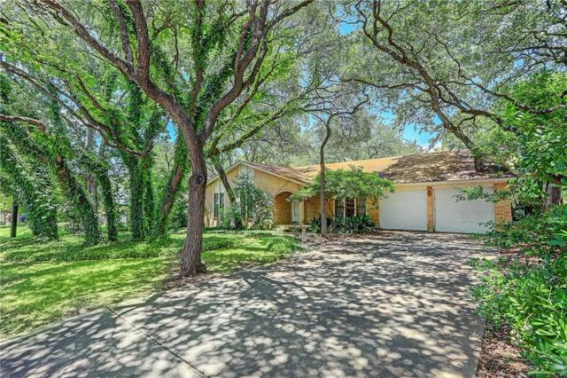 13201 Broadmeade Ave, Austin, TX 78729 (#8178606) :: The Perry Henderson Group at Berkshire Hathaway Texas Realty