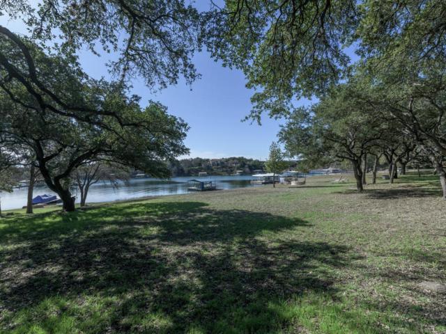 6209 Hudson Bend Rd, Austin, TX 78734 (#8180151) :: Papasan Real Estate Team @ Keller Williams Realty