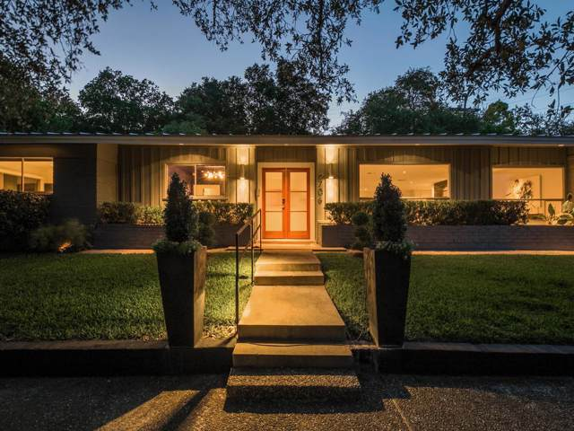 2706 Pecos St, Austin, TX 78703 (#8180219) :: The Perry Henderson Group at Berkshire Hathaway Texas Realty