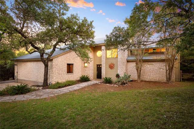 18005 Montevista Cv, Dripping Springs, TX 78620 (#8180673) :: R3 Marketing Group