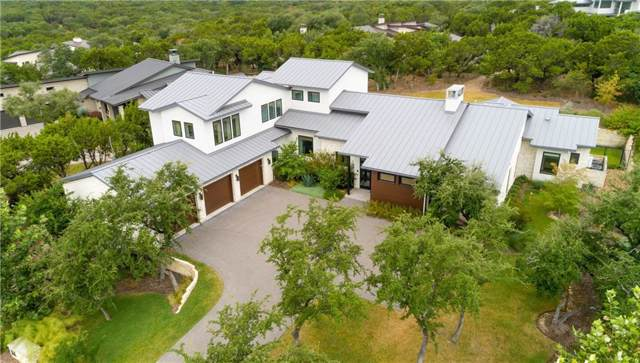 4312 Verano Dr, Austin, TX 78735 (#8181060) :: Ana Luxury Homes