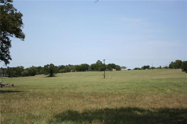 00 Sandholler Rd, Dale, TX 78616 (#8181632) :: The Perry Henderson Group at Berkshire Hathaway Texas Realty