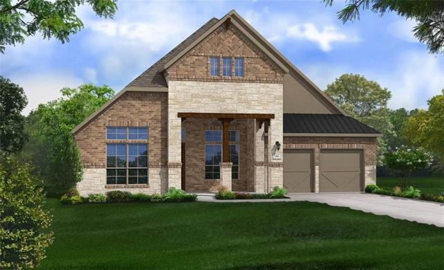 4125 Brean Down Rd, Pflugerville, TX 78660 (#8181959) :: The Heyl Group at Keller Williams