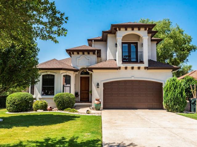 31204 Kingsway Rd, Georgetown, TX 78628 (#8183157) :: Ana Luxury Homes