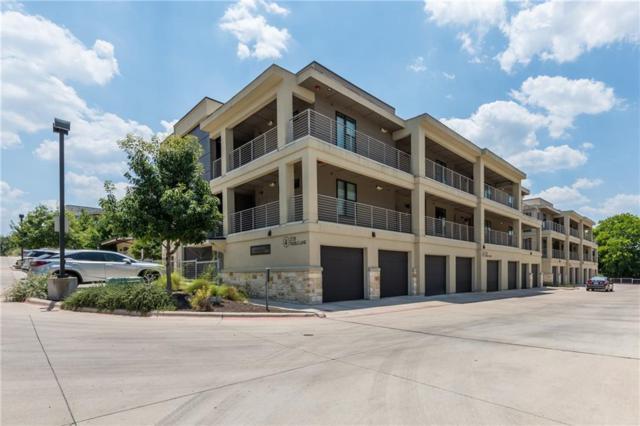 2728 Treble Ln #434, Austin, TX 78704 (#8184103) :: Ana Luxury Homes