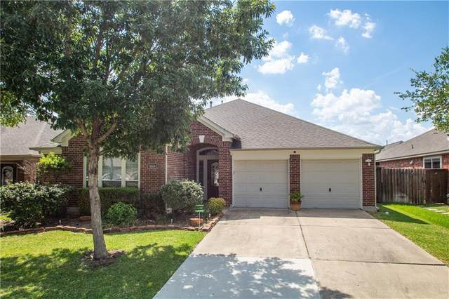 11608 Shadow Creek Dr, Manor, TX 78653 (#8189379) :: The Perry Henderson Group at Berkshire Hathaway Texas Realty