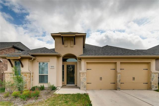 6104 Lake Teravista Way, Georgetown, TX 78626 (#8190873) :: Ana Luxury Homes