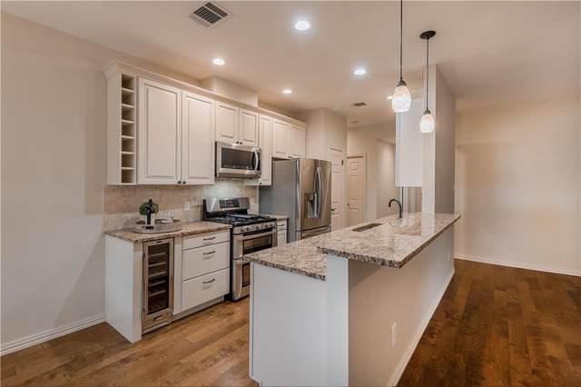8419 Hindon Ln, Austin, TX 78748 (#8192349) :: Papasan Real Estate Team @ Keller Williams Realty
