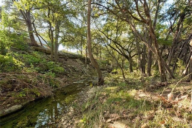 00 Mountain Crest Dr, Wimberley, TX 78676 (#8192814) :: Papasan Real Estate Team @ Keller Williams Realty