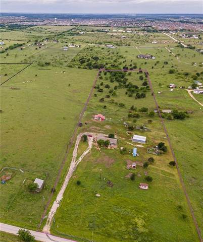 12413 Sparks Rd, Manor, TX 78653 (#8195189) :: First Texas Brokerage Company