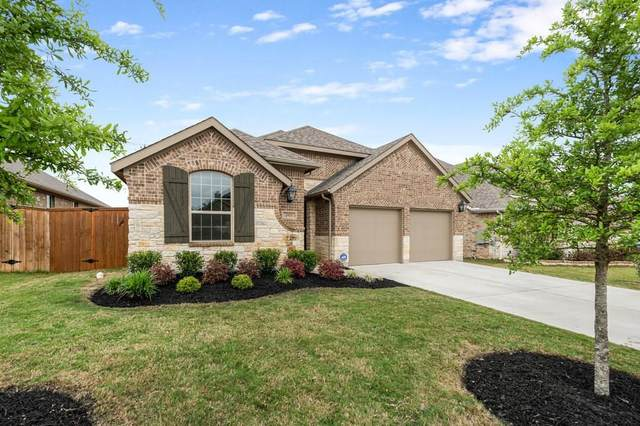 2921 Diego Dr, Round Rock, TX 78665 (#8195225) :: The Gregory Group