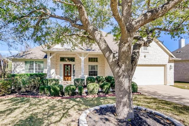 3212 Magenta Sky Trl, Austin, TX 78732 (#8197246) :: Realty Executives - Town & Country