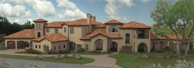 7920 Escala Dr, Austin, TX 78735 (#8197318) :: Papasan Real Estate Team @ Keller Williams Realty